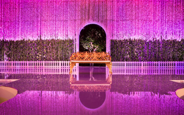 00-wedding-at-atlantis-dubai-asateer-tent-Duabi-1