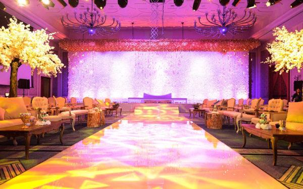 01-four-seasons-hotel-Dubai-saudi-wedding