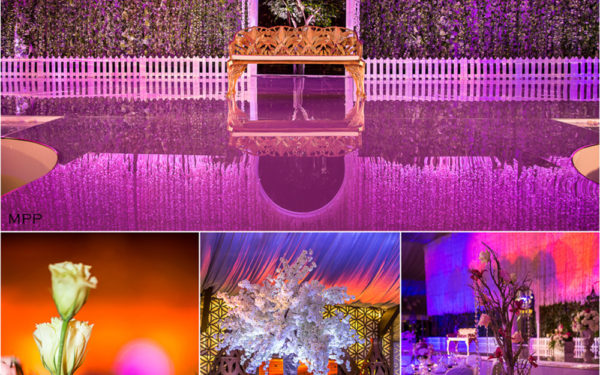 EM-4-stage-and-sofa-wedding-at-atlantis-dubai-asateer-tent
