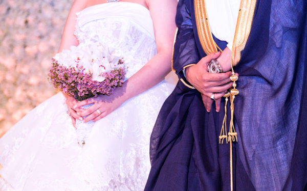 bride-four-seasons-Dubai-wedding