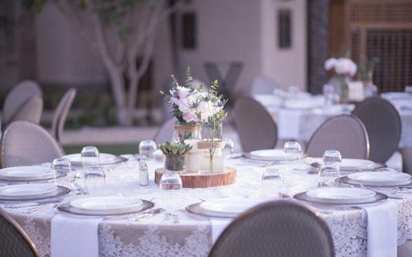 out-0002-four-seasons-Dubai-wedding