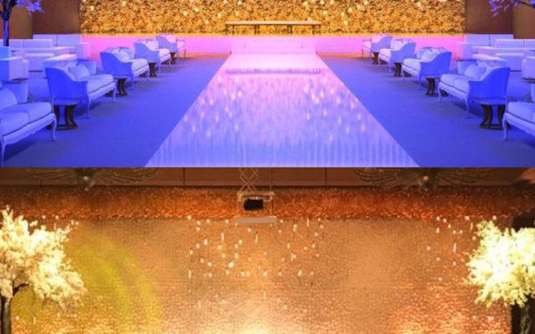 s-3d-indoor-0002-four-seasons-Dubai-wedding
