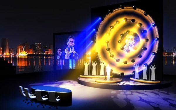 00-Abudhbi-emirates-palace-The-arabic-Singer