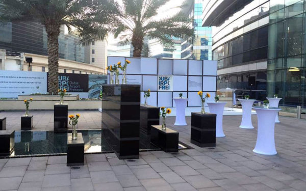 00-Dubai-Airport-free-zone-headquarter-award-event