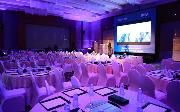 00-Metlife-event-The-Oberoi-Business-Bay-Metlife-Conference-and-product-launching