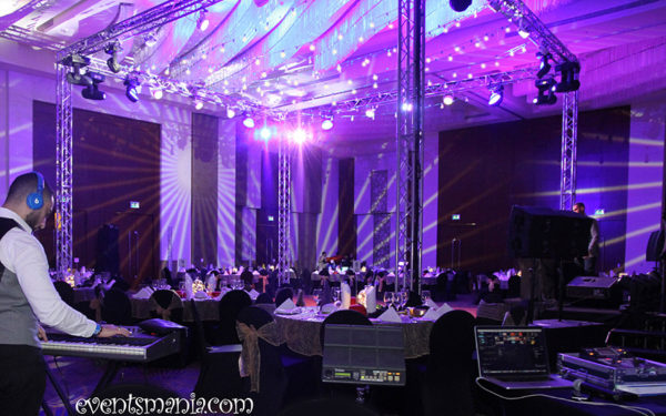 00-New-years-eve-by-eventamania-at-jw-marriot-Aljadaf-dubai-uae-