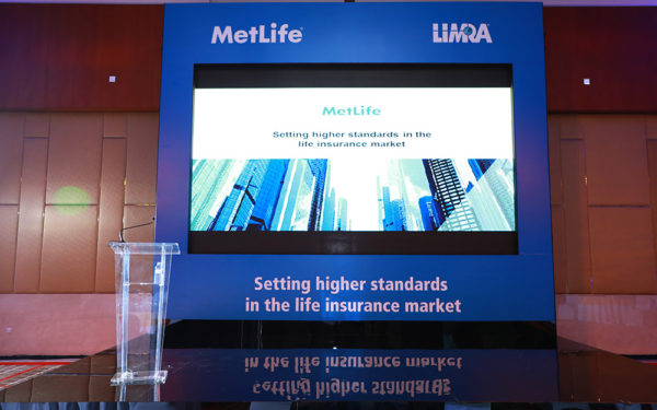 01-00-Metlife-event-The-Oberoi-Business-Bay.