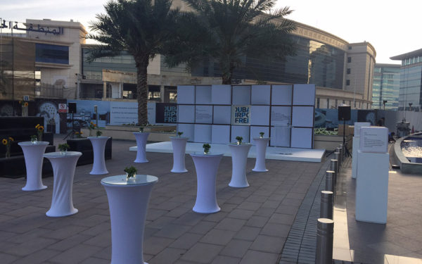 01-Dubai-Airport-free-zone-award-event