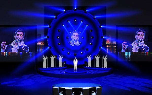 02-Abudhbi-emirates-palace-The-arabic-Singer