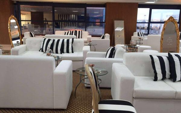 03-00-Women-Day-even-Dubai-Airport-free-zone-headquarter-She-reflects-event