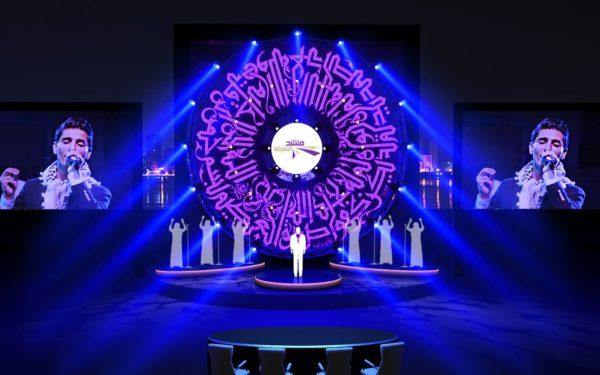 03-Abudhbi-emirates-palace-The-arabic-Singer