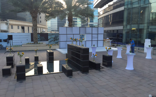 06-00-Dubai-Airport-free-zone-headquarter-award-event
