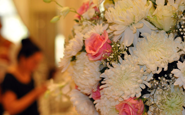 092zaabeel-saray-hotel-dubai-wedding-