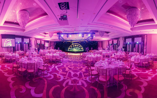 097-conrad-hotel-elegant-wedding-dubai-uae