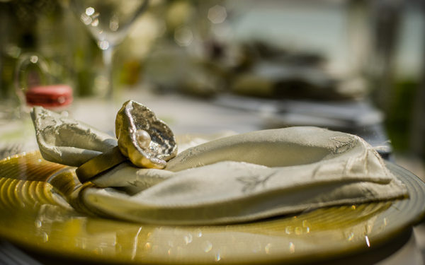 20150124_D3S_9419-wedding-table-setup