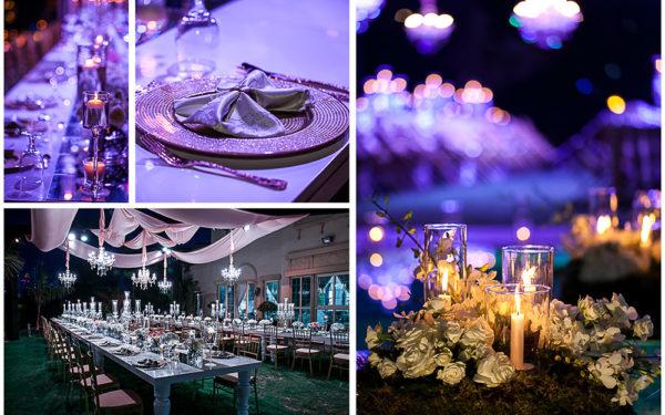 3-eventsmania-wedding-dubai-