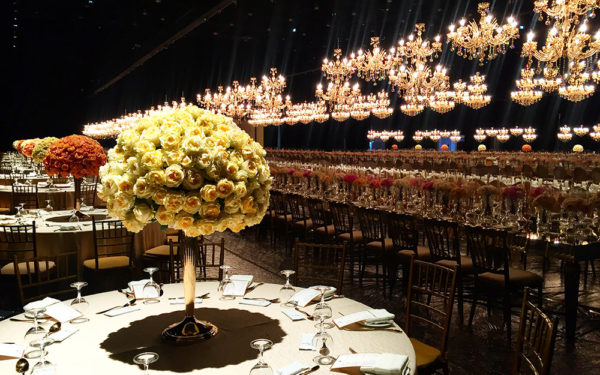 888-wedding-centerpiece