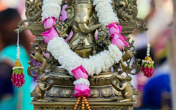GOD SHADI INDIAN WEDDING SHADI