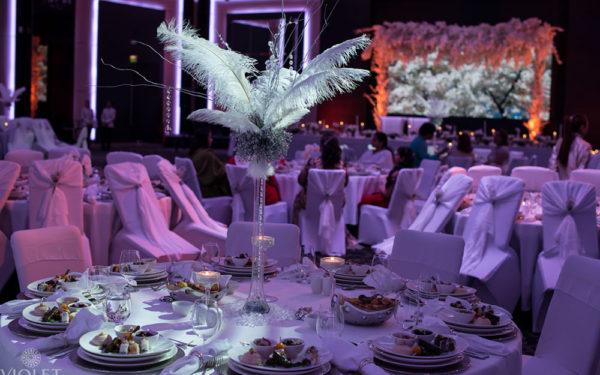 Wedding Organizers Uae