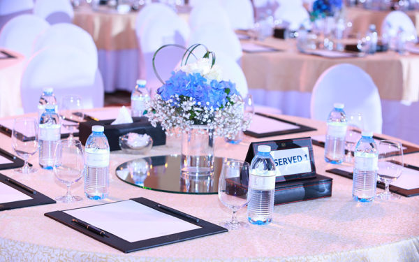 Event Management Agency & Planning Company