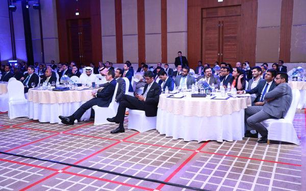 Best Corporate Event Management Company In Dubai Uae