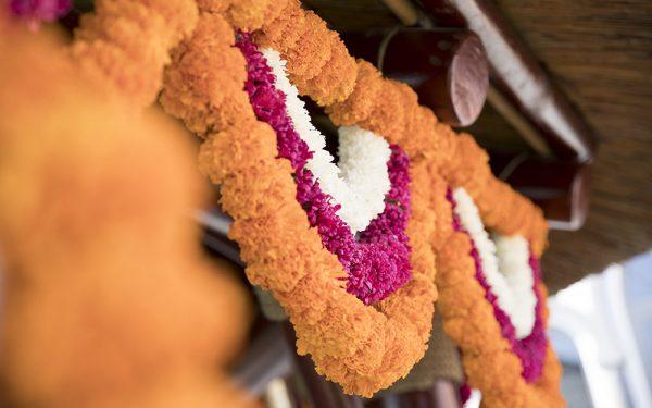 Wedding Mehendi Dubai planner love
