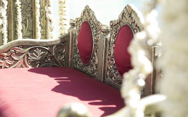 Wedding Mehendi Dubai planner seat