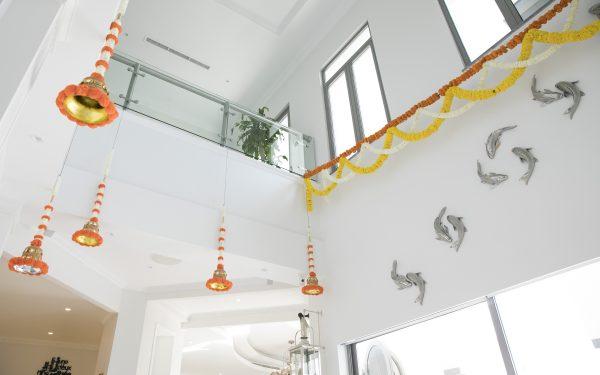 villa decor Wedding Mehendi Dubai planner