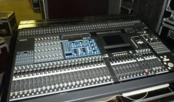Yamaha-PM5D-Non-RH-Digital-Audio-Console-3