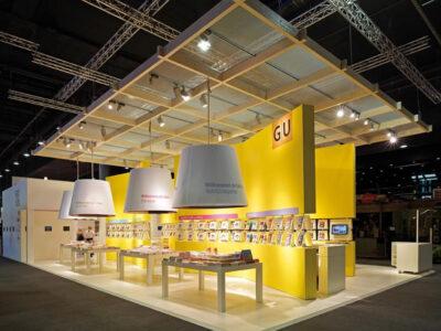 exhibition design dubai expo2020