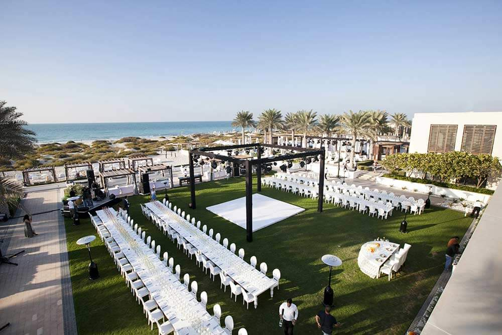Events Planners Dubai, wedding planners in dubai, music nights management dubai
